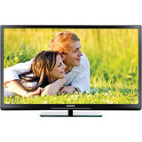 Philips 32PFL3230 32 inches (80 cm) HD Ready LED Television