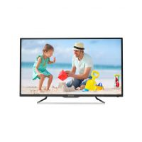 Philips 50Pfl5059 50 Inch Full HD Led