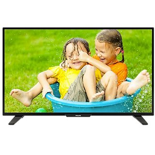 PHILIPS 50PFL3951 50 Inches Full HD LED TV
