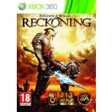Kingdoms Of Amalur: Reckoning (XBox-360)