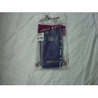Mobile Cover Smily Micromax A 36 Micromax Bolt A36