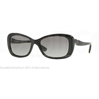 Vogue Eyewear VO2917S CASUAL CHIC W44/11 FEMALE