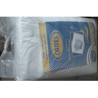 Magic & Wonderful Underpads - Hygienic Disposable Pad Pack Of 10's, 469/