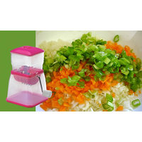 Onion & Vegetables Chopper - 5961582