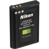 Nikon En el23 Battery For Nikon P600 P610 P900 Camera + Warranty