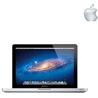 Apple MacBook Pro MD101HN/A (Dual Core I5/4GB/500GB/Mac OS X Lion)