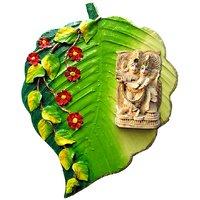 Divine Love Radha Krishna