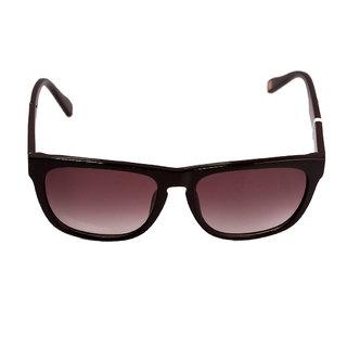 Enclade - Boss Orange Sunglasses