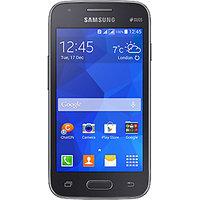 Samsung Galaxy S Duos 3 - 5973258
