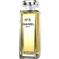 CHANEL No.5 Eau Premiere Eau De Parfum Spray 150ml/5oz STOCK CLEARANCE SALE - 5978898