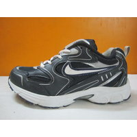 Sport Shoes For Men - 5978580