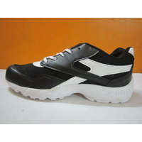 Sport Shoes For Men - 5978446