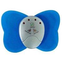 Butterfly Body Massager, Full Body Massager