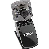 Intex Web Camera