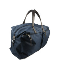 Dallas Weekender Travel Bag - Blue