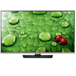 tv on shopclues