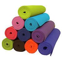 Multiutility Mat For Yoga, Exercise, Study,Picnic