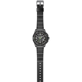 q q analog watch for men at best prices shopclues online q q analog watch for men