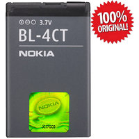 Nokia BL-4CT BL 4CT Battery ORIGINAL 3G BATTRY