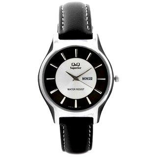 analog watch for men q q analog watch for men