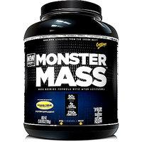 Cytosport Monster Mass 6lbs Choco [CLONE] [CLONE]