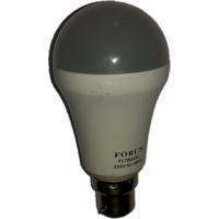 Forus 7 Watts LED Bulbs Set Of 10