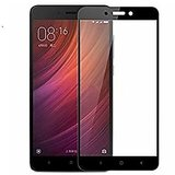 Tempered Glass Redmi Note 4 Full Screen Best In Quality