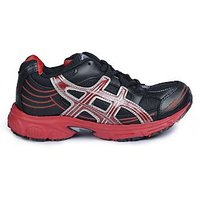 REOX SPORTS SHOES PIRDSSRY3