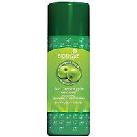 Biotique Bio Green Apple Fresh Daily Purifying Shampoo & Conditioner 190ml.