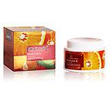 Aryanveda Mud Pack With Lemon & Orange Oil