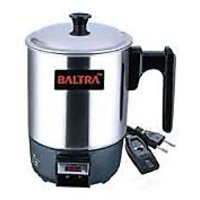 BALTRA Electric Heating Cup 11cm
