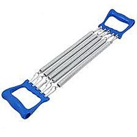 5 Spring Two Functions 5 Spring Exercise Chest Expander Pull