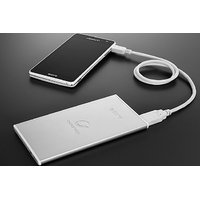 Sony CP-F10L 10000 Mah Portable Power Bank Charger