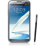 Samsung Galaxy Note2 N7100 Android Mobile Phone