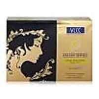 VLCC Salon Series Gold Radiance Facial Kit.