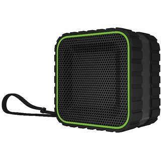 Merlin-Bluetooth-Water-Proof-Sound-Box-Portable-Speaker