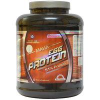 Biophoenix Formulations Maha Egg Protein 4 Kg American Icecream Flavor