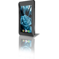 IRA ICON 7 Inch 3G Tablet PC With Powerbank
