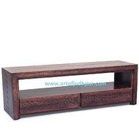 ¬tv Cabinets Entertainment Units Tv Units Sheesham Wood Home Furniture Online - 6067992