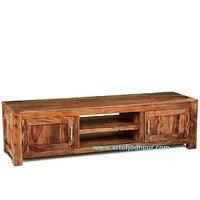 ¬tv Cabinets Entertainment Units Tv Units Sheesham Wood Home Furniture Online