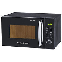 Morphy Richards MWO 23 MCG Convection 23 Litres Microwave