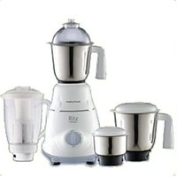 Morphy Richards Ritz Classique 600 Watts Mixer Grinder