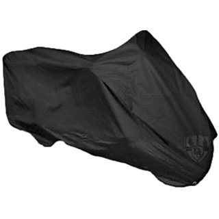 Body Cover For All Bike UNIVERSAL