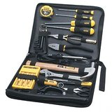 Stanley 18 Pcs Tool Kit Set Tool Kit