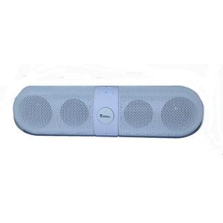 Pill-Bluetooth-Speaker-(white)