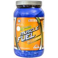 Biophoenix Formulations Muscle Fuel 1 Kg Choco Caramilk Flavor