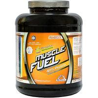 Biophoenix Formulations Muscle Fuel 4 Kg Choco Caramilk Flavor