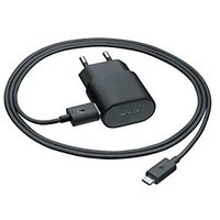 Nokia AC-50 USB Mobile Charger - 6080194
