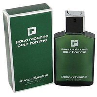 Paco Rabanne Pour Homme EDT For Men 100ml