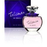 Louis Armand Talisman De Chance Edp Perfume (for Women) - 100 Ml